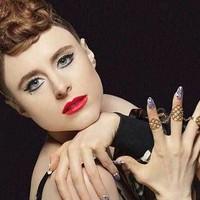 Kiesza 'Sound of a woman' próximo single, remix
