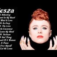 Kiesza estrena su nuevo video 'Sound of a Woman'