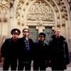 Killing Joke anuncia concierto en España