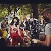 Kimbra estrena el video de 'Miracle'