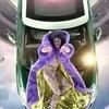 Kimbra video homenaje '90s music'