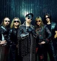 Kiss y Judas Priest visitan España