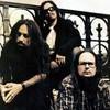 Korn ofrecerá un único concierto en España