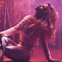 Kylie Minogue estrena su nuevo video 'Dancing'