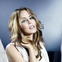 Kylie Minogue lanza un recopilatorio en Navidad