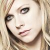 LLega el video de Avril Lavigne para 'Let me Go'