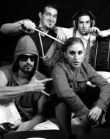 """La Kinky Beat publicará un nuevo disco titulado """"Karate Beat"""""""