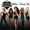 La Pussycat Dolls lanzan nuevo single