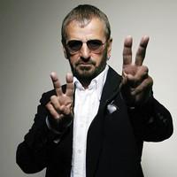 La casa de Ringo Starr en peligro