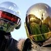 La cuenta atrás para el nuevo álbum de Daft Punk