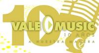 La discográfica Vale Music publicó un disco conmemorando sus 10 años de vida