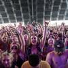 La expansión del coronavirus frena festivales y conciertos