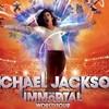 La gira inmortal de Michael Jackson estará en Barcelona