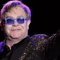 La grave enfermedad bacteriana de Elton John