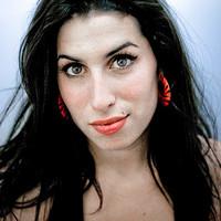 La herencia millonaria de Amy Winehouse