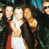 La reunión de las Spice Girls cada vez más cerca