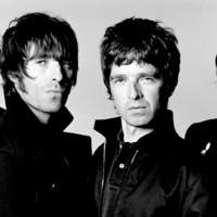La vuelta de Oasis.... ¡dentro de 20 años!
