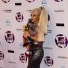 Lady Gaga, máxima ganadora en los EMA 2011