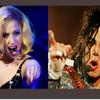 Lady Gaga abrirá un museo dedicado a Michael Jackson