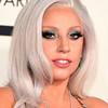Lady Gaga anuncia 'LG5' en Instagram