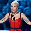 Lady Gaga cambia su residencia a Las Vegas