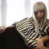 Lady Gaga cantará en castellano