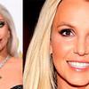 Lady Gaga eleva a Britney Spears y demás cantantes a la categoría de Reinas del Pop