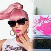 Lady Gaga lanzará 'Stupid Love' este viernes