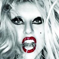 Lady Gaga moriría este año según una profecía