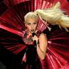 Lady Gaga prepara a fondo su show de la Super Bowl