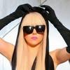 Lady Gaga recibe correo sospechoso