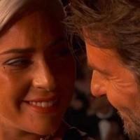 Lady Gaga sale con un técnico, no con Bradley Cooper
