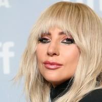 Lady Gaga volverá muy pronto