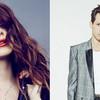 Lana del Rey se asocia con Mark Ronson