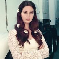 Lana del Rey sin voz cancela gira europea
