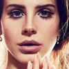 Lana del Rey ya tiene terminado 'Ultra Violence'
