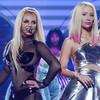 Las 'Pretty Girls' causan sensación en los BBMA