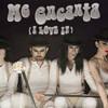 Las Nancys rubias presentan su nuevo video 'Me encanta'