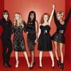 Las Spice Girls quieren actuar en Londres 2012