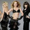 Las Spice Girls vuelven a la música