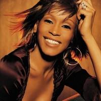 Las intimidades de Whitney Houston al descubierto