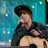 Las memorias de Justin Bieber