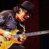 Las nuevas versiones de Carlos Santana
