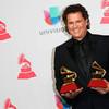 Latin Grammy 2016 ganadores