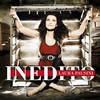 Laura Pausini lanza una edición deluxe de ''Inédito''