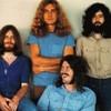"""Led Zeppelin publicó un disco recopilatorio titulado """"Mothership"""""""