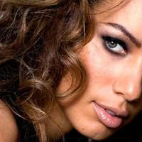 Leona Lewis cambia de idea, 'I Am' nuevo single en U.K