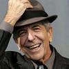 Leonard Cohen directo al nº 1 en las listas españolas