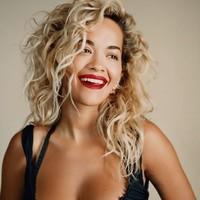 Lewis Capaldi compuso 'How To Be Lonely', lo nuevo de Rita Ora