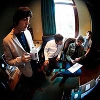 Liam Gallagher debuta con su nuevo grupo